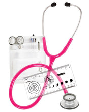 Buy Clinical Lite Nurse Kit online used to treat Stethoscopes - Medical Conditions