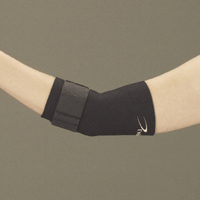DeRoyal Neoprene Elbow Sleeve Elbow Braces Mountainside-Healthcare.com