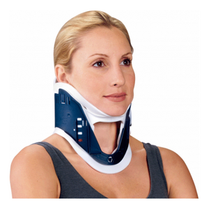 Patriot Collar Braces and Collars Mountainside-Healthcare.com