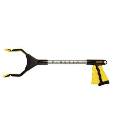 Pikstik Reacher Grabber Tool Daily Living Aids Mountainside-Healthcare.com