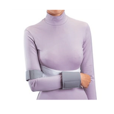 ProCare Elastic Shoulder Immobilizer Braces and Collars Mountainside-Healthcare.com