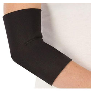 ProCare Neoprene Elbow Sleeve Elbow Braces Mountainside-Healthcare.com