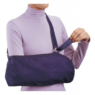 ProCare Super Arm Sling Arm Slings Mountainside-Healthcare.com
