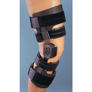 Procare Everyday Daily Activity Knee Brace Knee Braces Mountainside-Healthcare.com