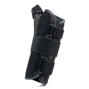 "Buy ProLite Airflow 8"" Wrist Brace with Abducted Thumb online used to treat Knee Braces - Medical Conditions"