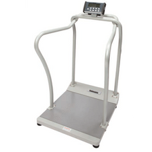 Buy Digital Bariatric Platform Scale, BMI Calculator & EMR Connectivity online used to treat Scales - Medical Conditions