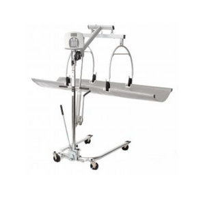 Buy ProPlus Digital In-Bed / Stretcher Lifting Scale online used to treat Scales - Medical Conditions