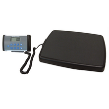Remote Display Digital Scale Scales Mountainside-Healthcare.com