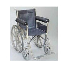 Buy Skil-Care Foam Padded Chair Armrest online used to treat Wheelchair Accessories - Medical Conditions