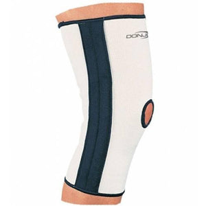 Buy Donjoy Spiral Elastic Knee Brace online used to treat Knee Braces - Medical Conditions