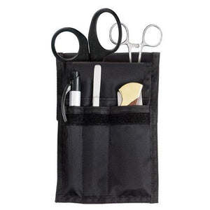 Buy Square Padded Nylon Holster Set online used to treat n/a - Medical Conditions
