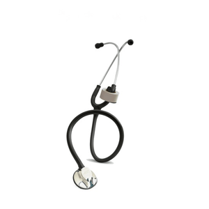 Buy Stethoscope Tape Holder STH1 online used to treat Stethoscopes - Medical Conditions