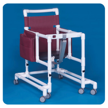 Buy Deluxe Ultimate Walker ULT99-DLX online used to treat Rollators and Walkers - Medical Conditions