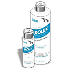 Buy Urolux Ostomy Appliance Deodorant Cleaner 4oz online used to treat Urological Products - Medical Conditions