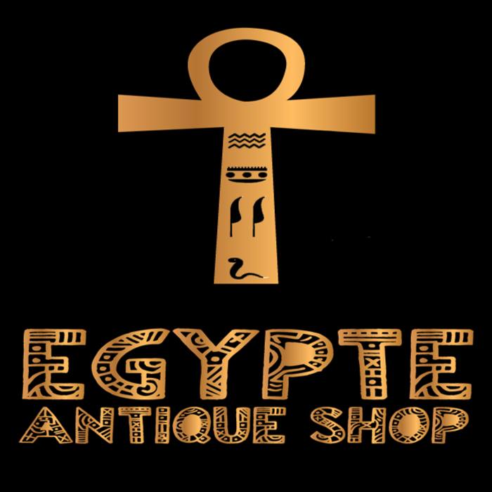 Boutique Égyptienne : Égypte Antique Shop