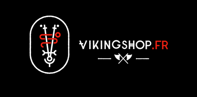 Viking Shop
