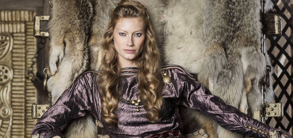aslaug-vikings