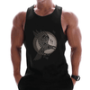 tee shirt musculation bodybuilding