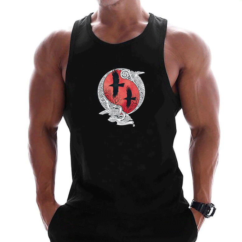 t-shirt bodybuilding
