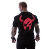T Shirt Compression Homme