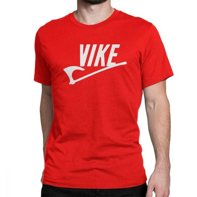 Tee Shirt Viking