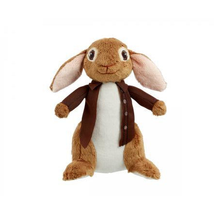 Image of Benjamin bunny soft toy