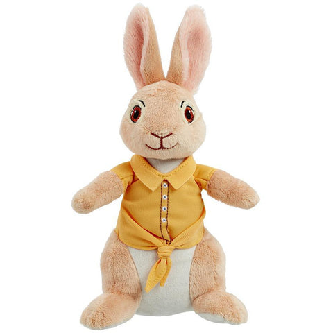Image of Mopsy soft toy