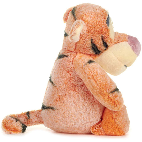 Snuggletime 30 cm Tigger from Disney Winnie the Pooh