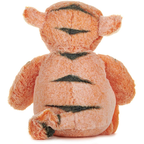 Image of Winnie the Pooh Snuggletime Tigger Soft Toy, 12""