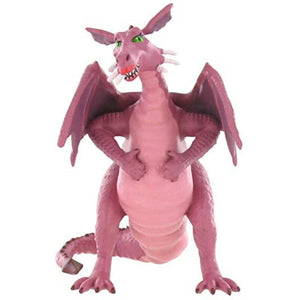 Shrek | Dragon | Figure