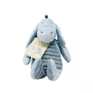 Eeyore Soft Toy-pooh