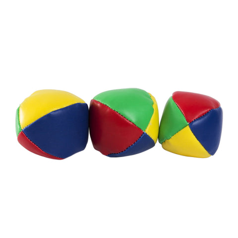 Image of Price Toys Juggling Balls | Set of Three