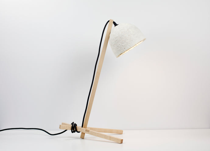 GROW Lamp Table Lamp
