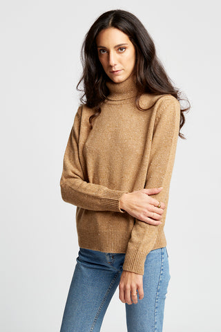 Bianca - Twinset donna in cashmere blend