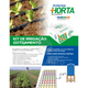 products/Folder_Kit_Horta_-_Final_-_Atualizado_05.2018_892.png
