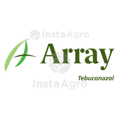 ARRAY 200 EC