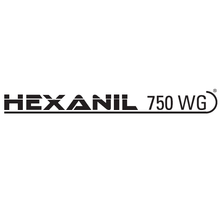 Load image into Gallery viewer, HEXANIL 750 WG