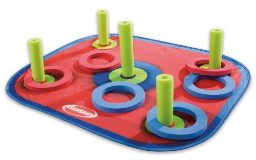 Diggin PopOut Ring Toss Toy, Kids, Play, Children