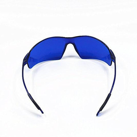 6ecc11240ff (FREE  BallHunters™ Golf Ball Finding Glasses - Never Buy Another Golf Ball  Again!
