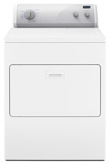 Crosley 7.0 Cu Ft Dryer
