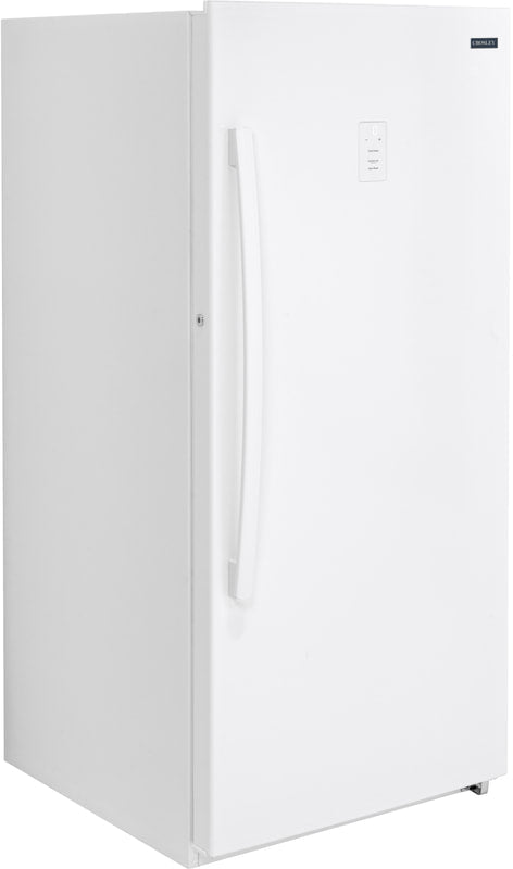 Crosley 17.3 Cu Ft Upright Freezer