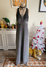 Hazy Dayz Barbarella Maxi Dress