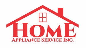 Home Appliance Service Inc