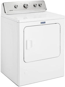 Maytag Dryer MEDC465HW