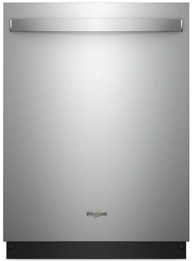 Whirlpool Dishwasher WDT750SAHZ