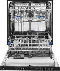 Whirlpool Dishwasher WDTA50SAHZ