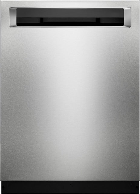 KitchenAid Dishwasher KDPE234GPS