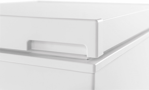 Frigidaire Chest Freezer FFFC09M1RW