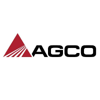AGCO Workshop Service Repair Manual Download