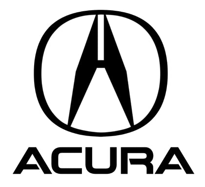 Acura Manual Download PDF